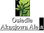 Aleja Akacjowa